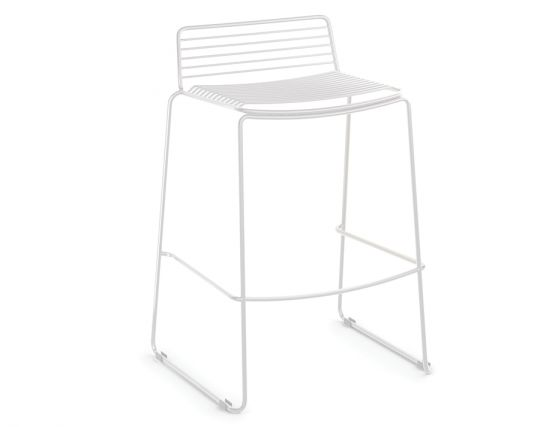 Velletri_White_Stool_new