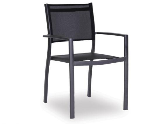 Alvor Chair
