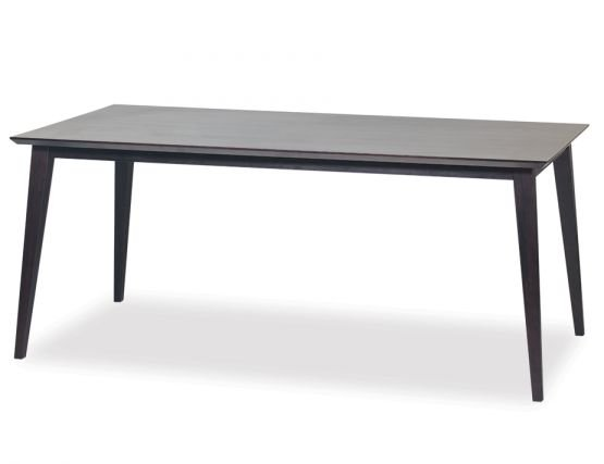 Jutland_ton_table