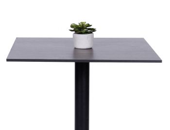 Jack Indoor / Outdoor Cafe Table Top by Huset image