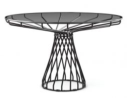 Table_Outdoor_Glass