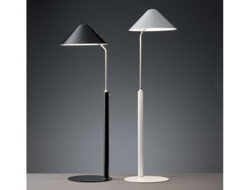 VIP Floor Lamp by Joergen Gammelgaard for Pandul image