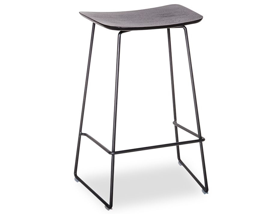 Winnie_Stool_0029_Winnie_black 2