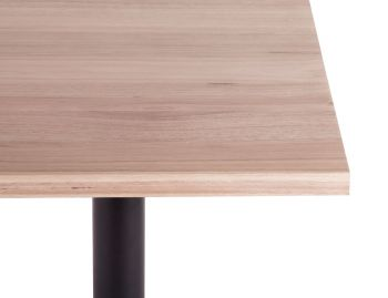 Mantra Solid Australian Made Vic Ash Hardwood Timber Table Tops (Min order 5) image