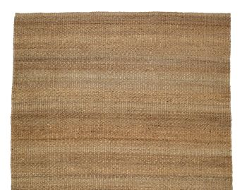 Nest Weave Natural Hall Runner 4m x 0.8m by Armadillo & Co  image