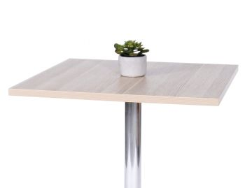 Stella Laminate Ravine Indoor Cafe Table Top by Huset image