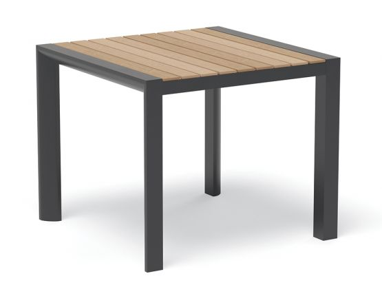 Teak Table Small Outdoor Furniture