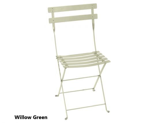 195 65 Willow Green Chair