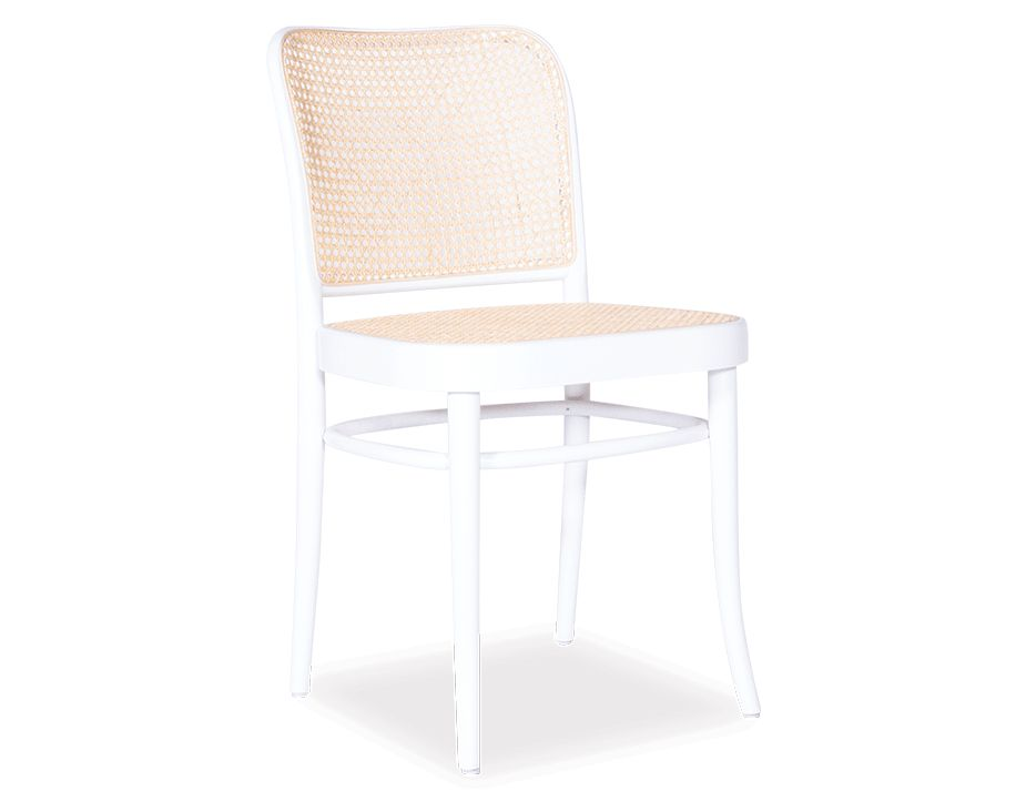 White_811_Bentwood_Dining_Chair