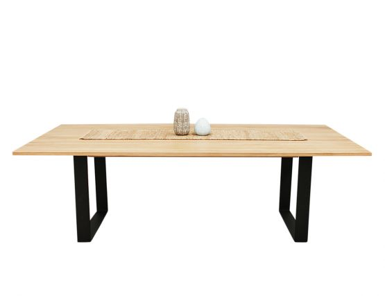 Odense_Steel_Leg_Solid_Oak_Rectangle_Dining_Table_by_Bent_Design_Studio__3