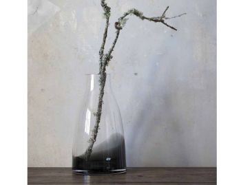 Flower Vase 3 by Nina Erichsen for Ro image