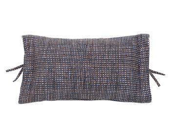 Accent Cushion by Margrethe Odgaard for Muuto image
