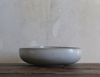 Stoneware Serving Bowl 10 by Rebecca Uth for Ro image