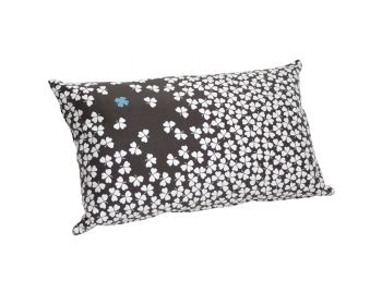 Trefle Outdoor Cushion 68 x 44cm by Fermob image