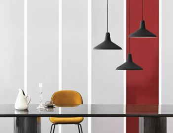 G10 Pendant by Greta Grossman for GUBI image