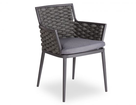 Siano_Outdoor_chair