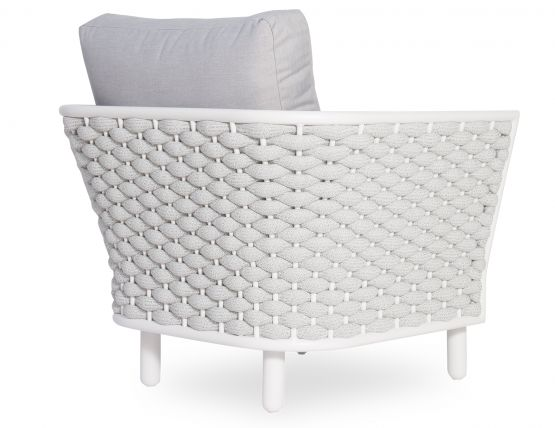 Siano_lounge_Chairs_white
