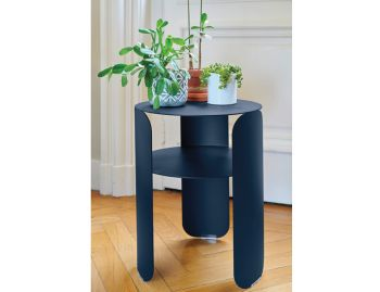 Bebop Side Table by Fermob image