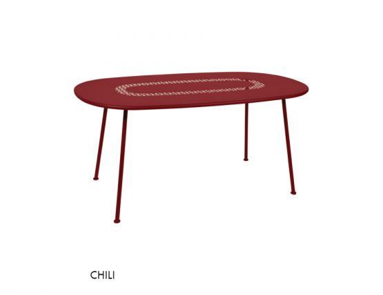 Lorette Tablechili
