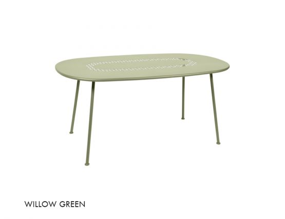 Lorette Tablewillowgreen