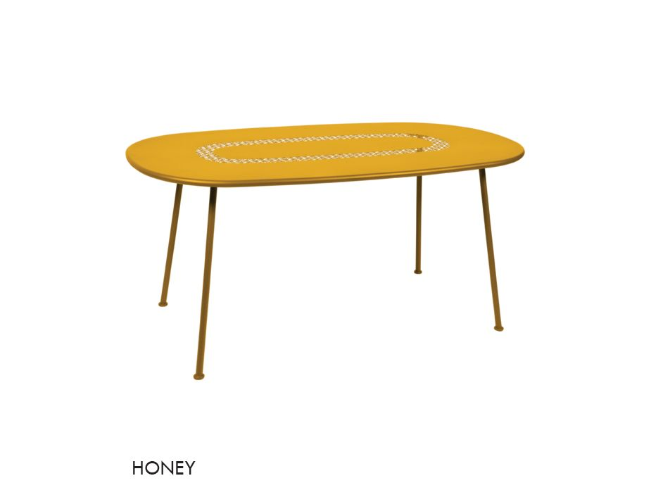 Lorette Tablehoney