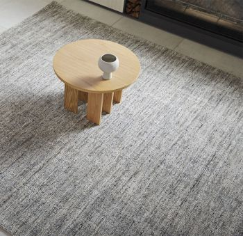Granito Floor Rug by Weave image