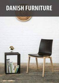Danish & Scandinavian Furniture
